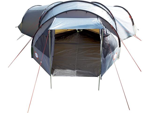 Primus Bifrost Y6 Tente